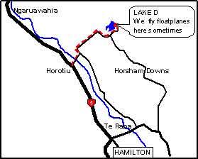 Ld-map-1
